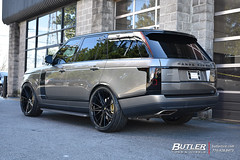 Range Rover HSE with 24in Vossen M-X6 Wheels and Toyo Proxes STIII Tires (Butler Tires and Wheels) Tags: rangeroverwith24invossenmx6wheels rangeroverwith24invossenmx6rims rangeroverwithvossenmx6wheels rangeroverwithvossenmx6rims rangeroverwith24inwheels rangeroverwith24inrims rangewith24invossenmx6wheels rangewith24invossenmx6rims rangewithvossenmx6wheels rangewithvossenmx6rims rangewith24inwheels rangewith24inrims roverwith24invossenmx6wheels roverwith24invossenmx6rims roverwithvossenmx6wheels roverwithvossenmx6rims roverwith24inwheels roverwith24inrims 24inwheels 24inrims rangeroverwithwheels rangeroverwithrims roverwithwheels roverwithrims rangewithwheels rangewithrims range rover rangerover vossenmx6 vossen 24invossenmx6wheels 24invossenmx6rims vossenmx6wheels vossenmx6rims vossenwheels vossenrims 24invossenwheels 24invossenrims butlertiresandwheels butlertire wheels rims car cars vehicle vehicles tires