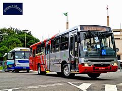 648 DSC_0455 (busManíaCo) Tags: marcopolo busmaníaco ônibus nikond3100 nikon d3100