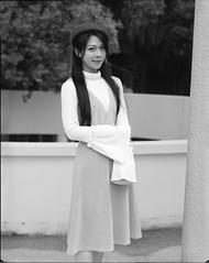 yang4 (playpc21) Tags: wista 45d d76 gp3