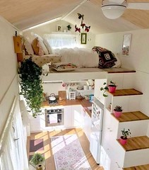 Cozy home (CoolHomeStyling) Tags: home decor design styling interior