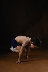 Спортивная гимнастика (lizaadamphoto) Tags: гимнастика спортивная гимнаст спорт мышцы фотосессия для спортсмена дети модель