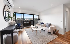 103/30A Oleander Drive, Mill Park VIC