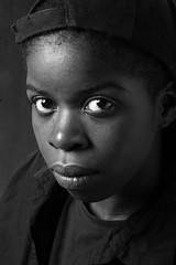 androgyne (rousselfineartphoto) Tags: photography photographie pierre roussel fine art photo androgyne monochrome platinum palladium blackandwhite noiretblanc qc canada can