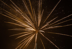 IMG_6611-1 (Goldenwaters) Tags: china chinese hometown countryside town village lunarnewyear newyear asia february 2019 fireworks firework firecrackers firecracker manmade nightsky night sky celebration lights 50d longexposure
