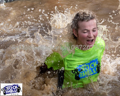 THE ROCK OF HELL FEB 2019 (10 of 35) (philipmaeve12) Tags: rockofhell outdoor sport waterslide muck fields cowexford