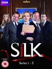 Photo (Serie Streaming) Tags: silk is british television drama series produced by bbc first shown 2011 written peter moffat follows set barristers what they do attain rank queens counsel known takingsilkvoir icihttpstreamingseries2019blogspotcom201902silkisbritishtelevisiondramaserieshtml