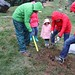 Ayrsley_Tree_Planting_2019_ (51)