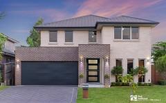 15 Magenta Street, Kellyville Ridge NSW