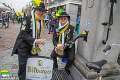 IMG_0114_ (schijndelonline) Tags: schorsbos carnaval schijndel bu 2019 recordpoging eendjes crazypinternationals pomp bier markt