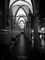 By night... #2018#december#bremen#rathaus#bynight#night#bnw#bnw_legit#bnwphotography#bw#bwphotography#moodygrams#bestbremen#bremermoment#photooftheday#love#city#cityphotography#gf_bnw#street#streetphotography#aspfeatures#building#enjoy#beauty#world#explor (agnes.postma.hoogeveen) Tags: photooftheday love loveit moodygrams beauty city gfbnw bremermoment bwphotography enjoy streetphotography bestbremen building bremen bnwlegit world bw street december cityphotography rathaus explore night bnw 2018 urban aspfeatures bnwphotography bynight photography