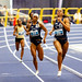 mgoblog-JD Scott Photography-B1G Indoor Track and Field Championships-2-21