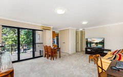 15/56-58 Old Pittwater Road, Brookvale NSW