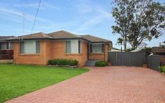 103 Marsden Road, St Marys NSW