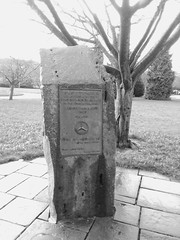 Cardiff (menchuela) Tags: cardiff march city menchuela memorial