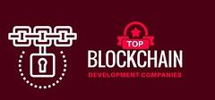 Top 10 Blockchain Development Companies (trustfirms) Tags: top 10 blockchain development companies