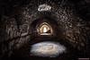 Interior del Castillo de Karak (www.jmproducciones.es)