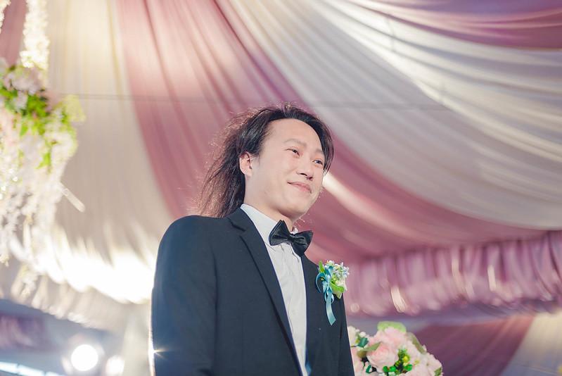 【婚攝】青青風車莊園@JIM&BAMBI
