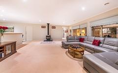 18 Portrush Terrace, Cranbourne VIC