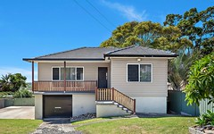 110 Landy Drive, Mount Warrigal NSW