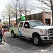 St_Paddy's_Parade_2019 (44)