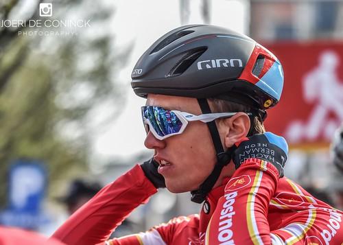 Gent - Wevelgem juniors - u23 (142)