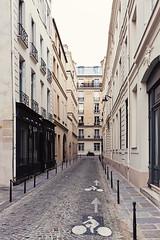 Paris Streets (Melanie Alexandra Photography) Tags: paris photography streets architecture classic