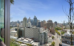 E1610/3 Carlton Street, Chippendale NSW