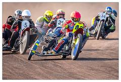 Helzold Speedway - 140419 - 2051-Modifier.jpg (Esdanitoff) Tags: speedway course sport moto zolder sportmoteur limbourg