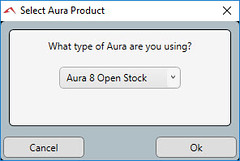 02 - Select Aura 8 Open Stock (JD and Beastlet) Tags: aura 8 config tool super stearman