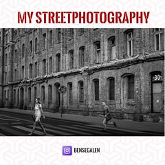 STREET POLOGNE 2017 (bensegalen) Tags: street streetphotography street¨photographer streets life lifestyle blackandwhite pologne poland monochrome lodz bw