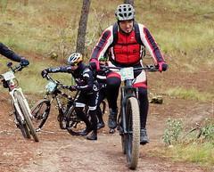 BajoceroBike 2018 (Anxo Becerra) Tags: bajocerobike bajocero tudelabike tudeladeduero mtb vtt btt mountainbike
