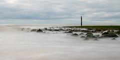 Big stopper (dyjaf) Tags: zee kust bigstopper