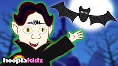 Halloween Songs for Children | Halloween Night | Plus More Kids Songs by HooplaKidz (benhxuongkhopvn) Tags: halloweensong halloweensongsforchildren halloweensongsfortoddlers hooplakidznurseryrhymes jackolanterns