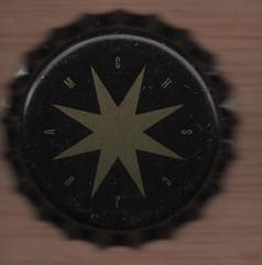 Estrella del sur (6).jpg (danielcoronas10) Tags: 000000 crpsn011 crvz dbj042 eu0ps169 fbrcnt003