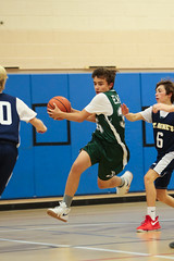 20181206-28525 (DenverPhotoDude) Tags: graland boys basketball 8th grade