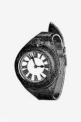 Vintage style wrist watch (Free Public Domain Illustrations by rawpixel) Tags: monograph accessory aged antique bracelet cc0 classic clock clockwork creativecommons0 design drawing elegance elegant engraving etching fashion gear hour illustration isolated jewel jewellery jewelry line luxury mechanical mechanics mechanism minute monographic name object old piece pieces precision publicdomain retro stainless steel technology time tool tradition traditional vintage wnewmanco watch wrist wristwatch