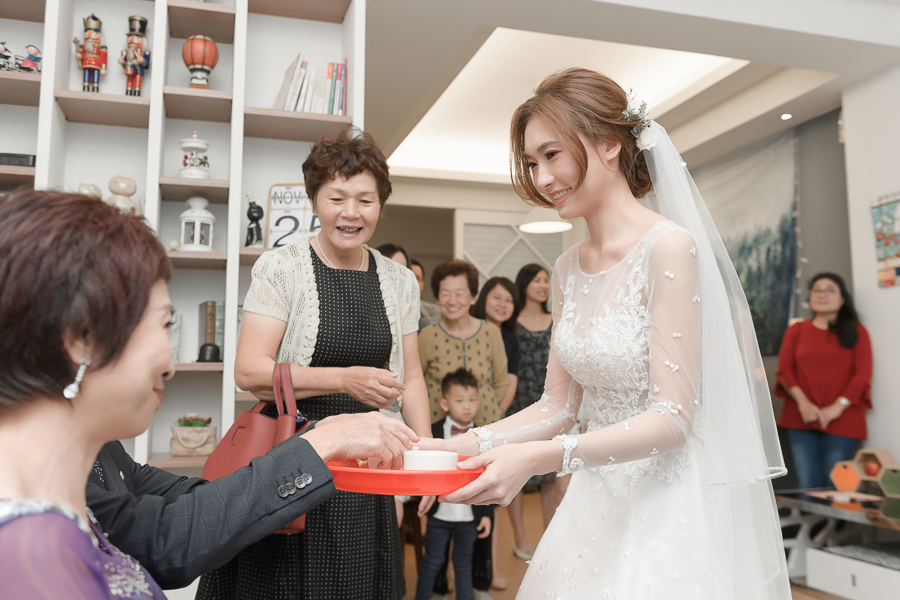 45910268065 0d2c8689c0 o [台南婚攝] C&Y/ 鴻樓婚宴會館