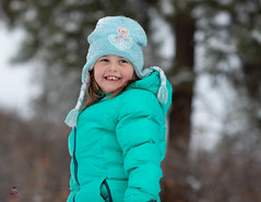 Durango 2 (32 of 41) (stevenroundrock) Tags: purgatory bayfield snow sleding colorado bayfieldcolorado kidsonsleeds mountains coloradomountains tripportrait ellaportrait outdoorsnowportrait