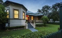 95 Victoria Street, Grafton NSW