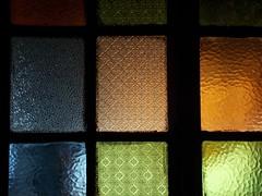 Neoplasticismo ? (martincho930) Tags: neoplasticismo colores ventana vidrios decoracion decorado