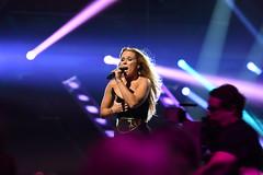 Krista Siegfrids 04 @ Melodifestivalen 2017 - Jonatan Svensson Glad (Jonatan Svensson Glad (Josve05a)) Tags: melodifestivalen melodifestivalen2017 esc esc2017 esc17 eurovision eurovisionsongcontest eurovision17 eurovision2017 eurovisionsongcontest2017 mello kristasiegfrids