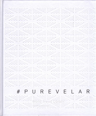 Land Rover Range Rover Velar - pure Velar; 2017_1, car book brochure (World Travel library - The Collection) Tags: landrover rangerover rangerovervelar velar 2017 suv carbrochurefrontcover frontcover car brochures sales literature world travel library center worldtravellib auto automobil papers prospekt catalogue katalog vehicle transport wheels makes models model automobile automotive motor motoring drive wagen photos photo photograph picture image collectible collectors ads fahrzeug automobiles english cars سيارة 車 worldcars documents dokument broschyr esite catálogo folheto folleto брошюра broşür
