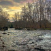 River  @ Sevierville, TN