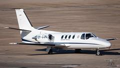 OY-JJN C550