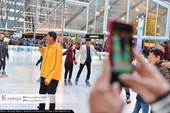 +13478294710_181229_16-30-01_KseniyaPhotoD4-DSC_7929 (KseniyaPhotography +1-347-829-4710) Tags: bigapple bronxphotographer brooklynphotographer d4 kseniyaphotography kseniyaphotography13474192616 manhattanphotographer ny nycgo newyork newyorkcity newyorkny newyorknewyork photobykseniyaphotography photographerinnyc photographerinnewyorkcity portraitphotography queensphotographer photo photographer photography secretproposal bryantpark proposal proposeinnewyork propose proposed proposalidea proposalwithmanhattanview manhattan nycparks icerink proposalontheice winterengagement winterproposal