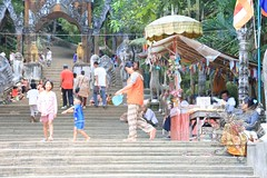 Angkor_Kbal Spean_2014_17