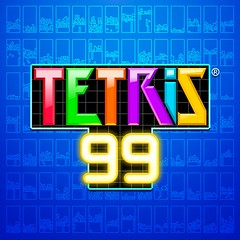 Tetris-99-150219-015