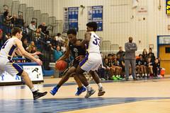 142A3642 (Roy8236) Tags: lake braddock basketball south county high school championship