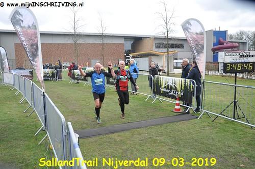 SallandTrail_09_03_2019_0098
