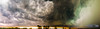 062011 - Supercells in Nebraska 001 (Remastered) (NebraskaSC Severe Weather Photography Videography) Tags: flickr nebraskasc dalekaminski nebraskascpixelscom wwwfacebookcomnebraskasc stormscape cloudscape landscape severeweather severewx nebraska nebraskathunderstorms nebraskastormchase weather nature awesomenature storm thunderstorm clouds cloudsday cloudsofstorms cloudwatching stormcloud daysky badweather weatherphotography photography photographic warning watch weatherspotter chase chasers newx wx weatherphotos weatherphoto sky magicsky extreme darksky darkskies darkclouds stormyday stormchasing stormchasers stormchase skywarn skytheme skychasers stormpics day orage tormenta light vivid watching dramatic outdoor cloud colour amazing beautiful supercell stormviewlive svl svlwx svlmedia svlmediawx